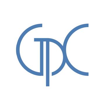公益財団法人岐阜県産業経済振興センター